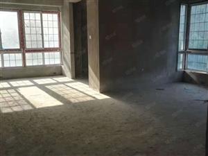 香格里拉一期步梯3楼,3房毛坯,双证齐全,仅售62.8万