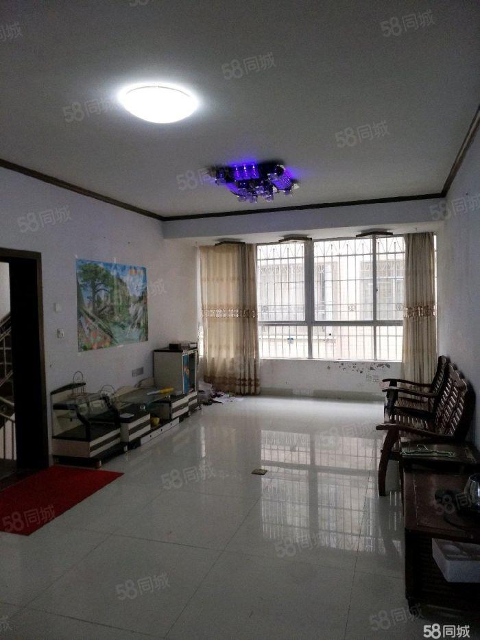 武平縣標附近3樓三房帶車庫僅售56.8萬!