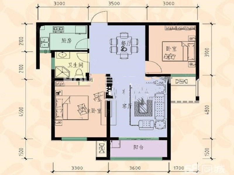 房屋圖片8