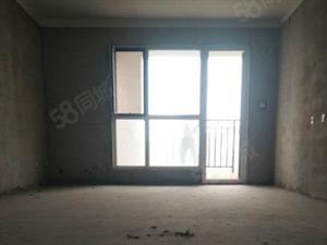 急售锦绣外滩大两室房源紧邻中梁奥正诚园有可贷款