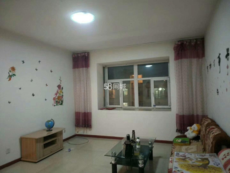 新華北路2室2廳2衛