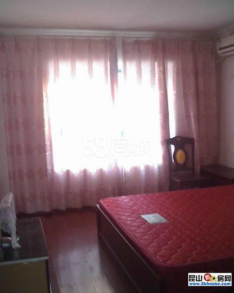 汉江大道3室2厅1卫