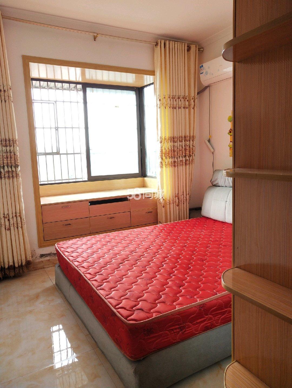 国贸东区(凤凰大道)2室2厅1卫