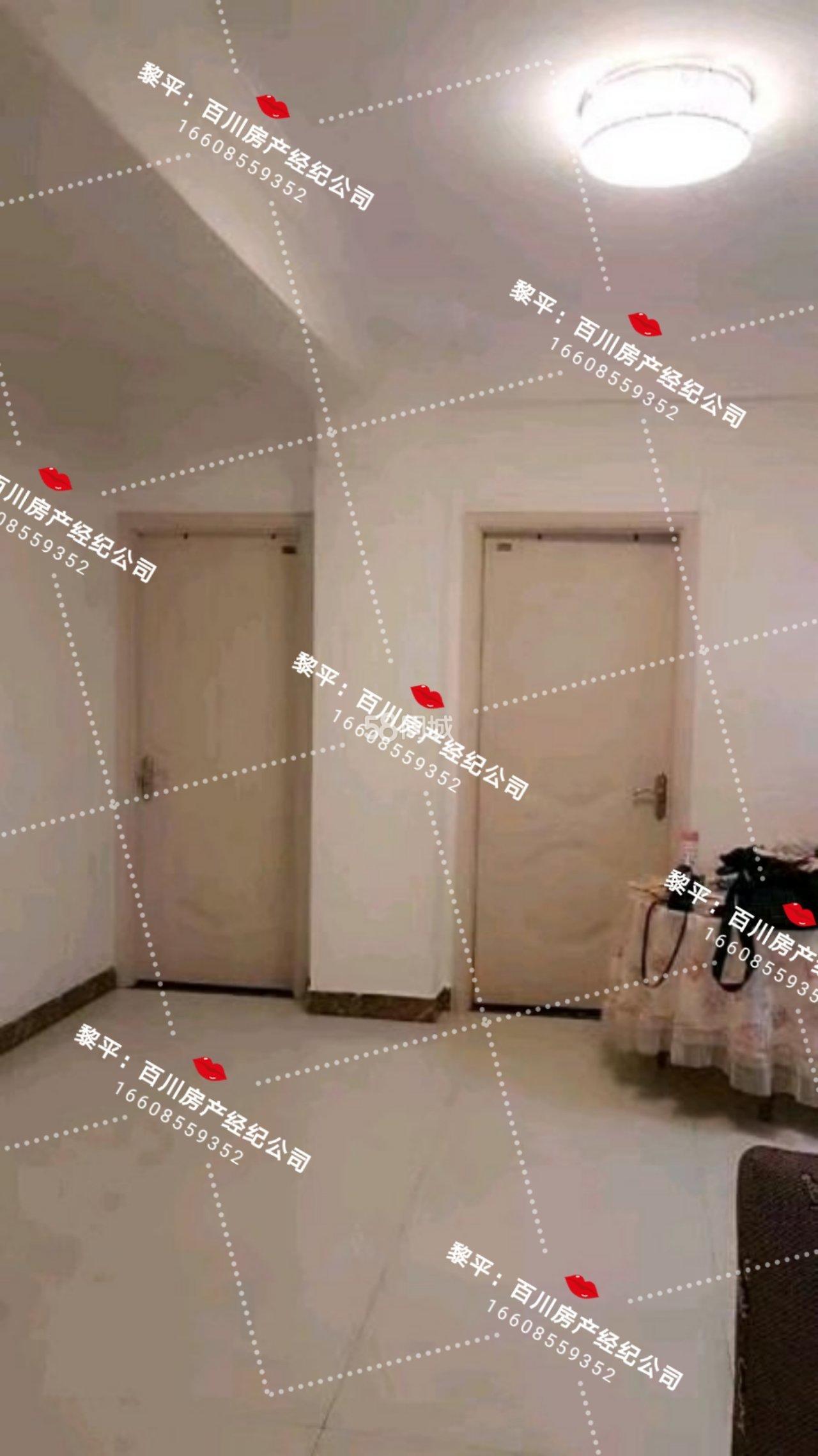 聚富广场3室2厅2卫