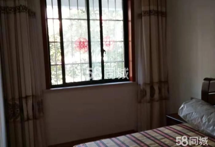 宇仁现代城(翼然路)2室2厅1卫
