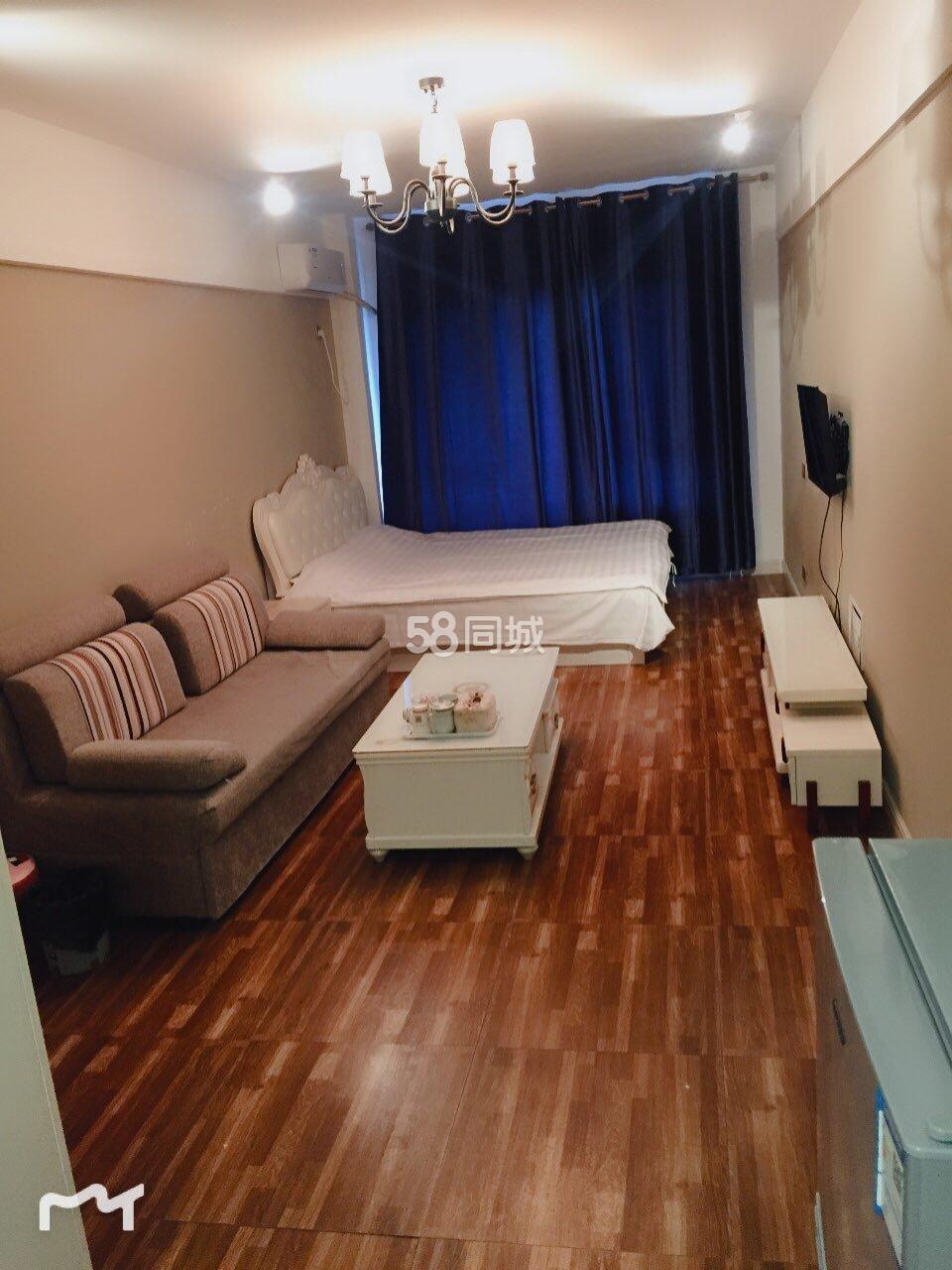 泰格公寓澳门金沙城中心,澳门金沙官网铂金时代可以月付