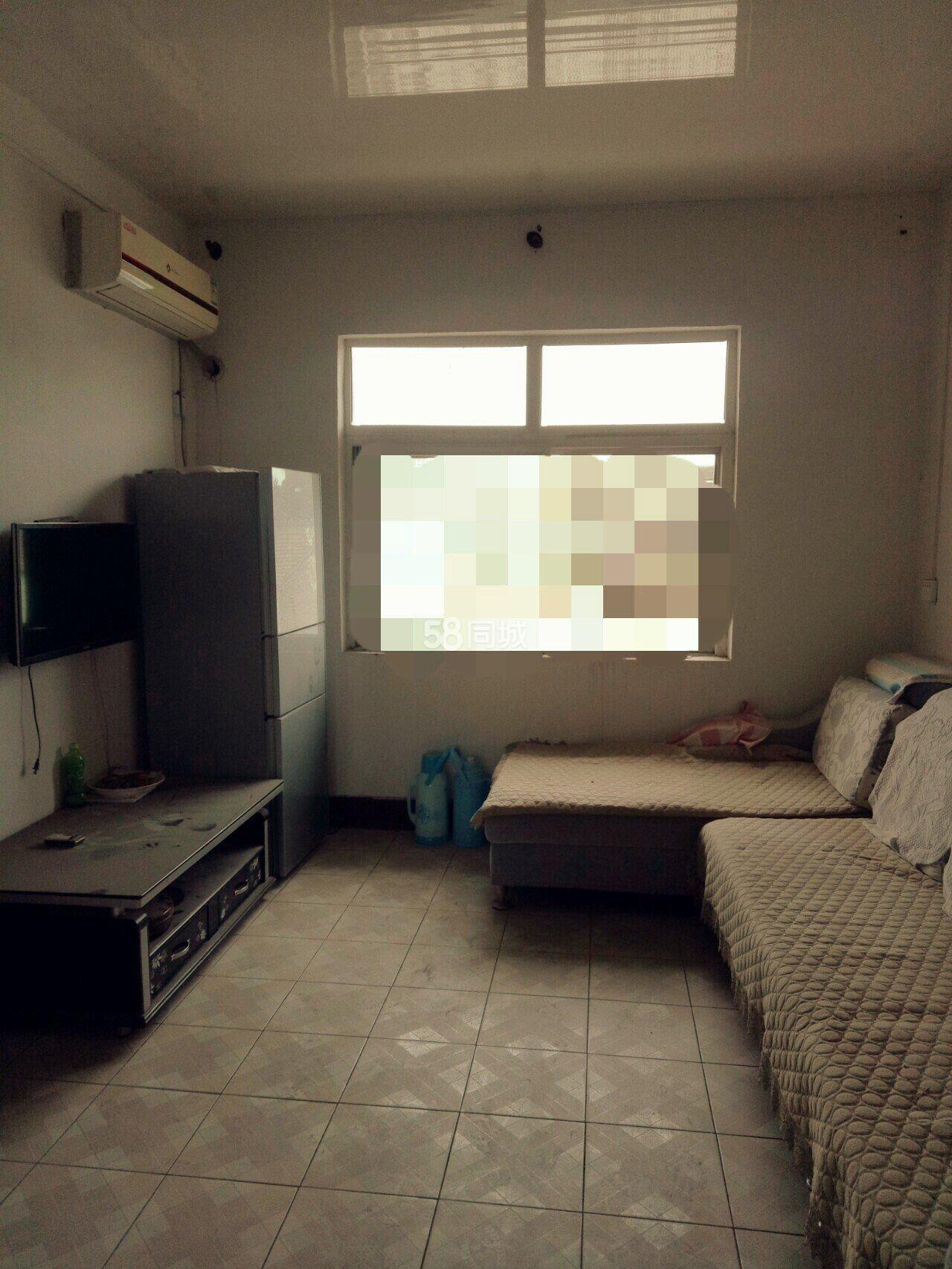 東大街2室1廳1衛