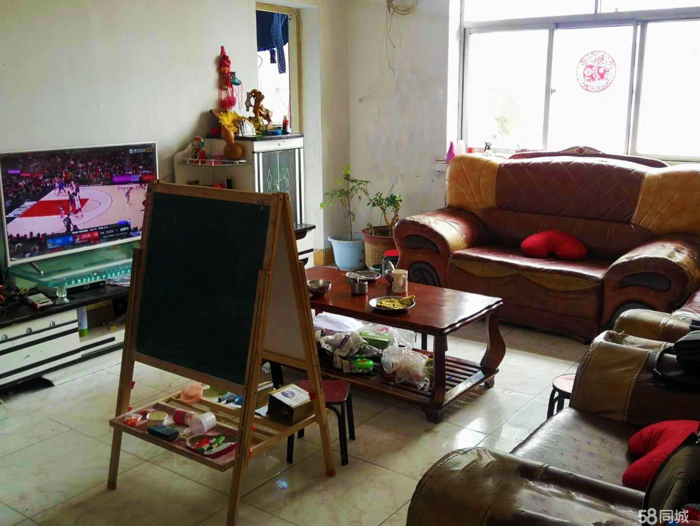 清水县审计局家属楼出租或出售