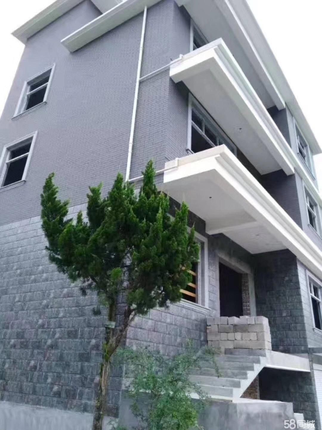二层半建筑面积95平方