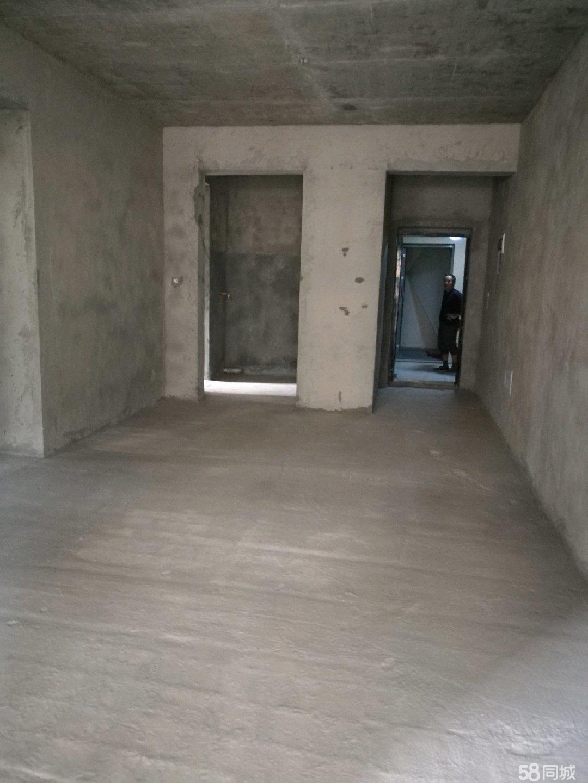 剑阁高档小区电梯三室出售