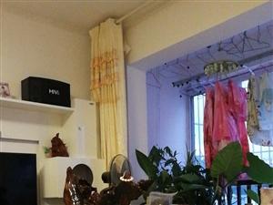 澳门拉斯维加斯游戏县佤源尚城二期6-1-5023室1厅1厨1卫