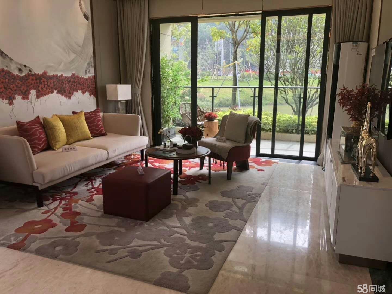 特色景区房、休闲旅游度假、出租式公寓