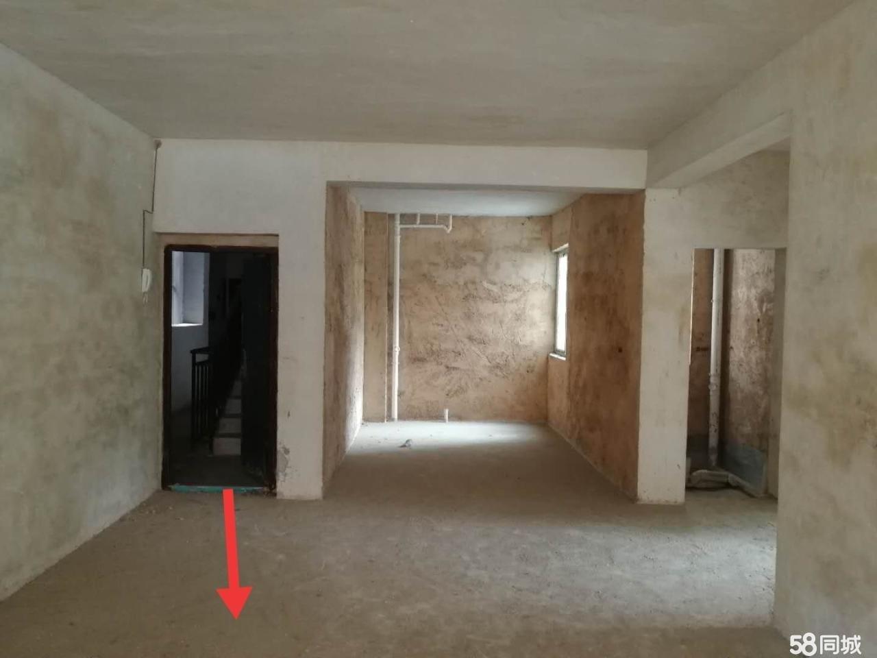 广建马鞍山公园入口处电梯房出售