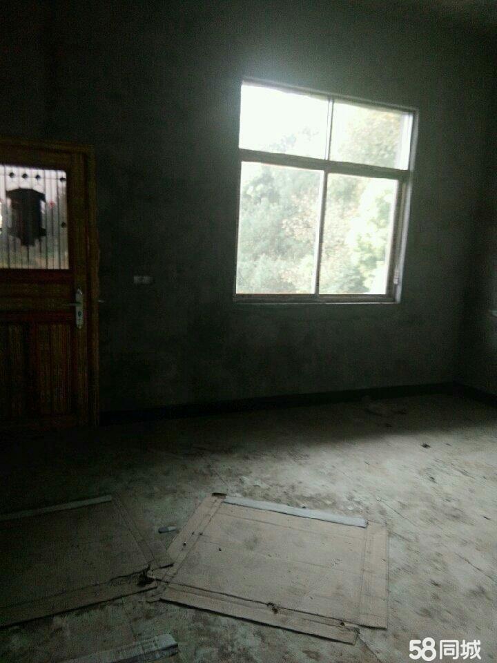双塘镇(金溪)4室2厅3卫