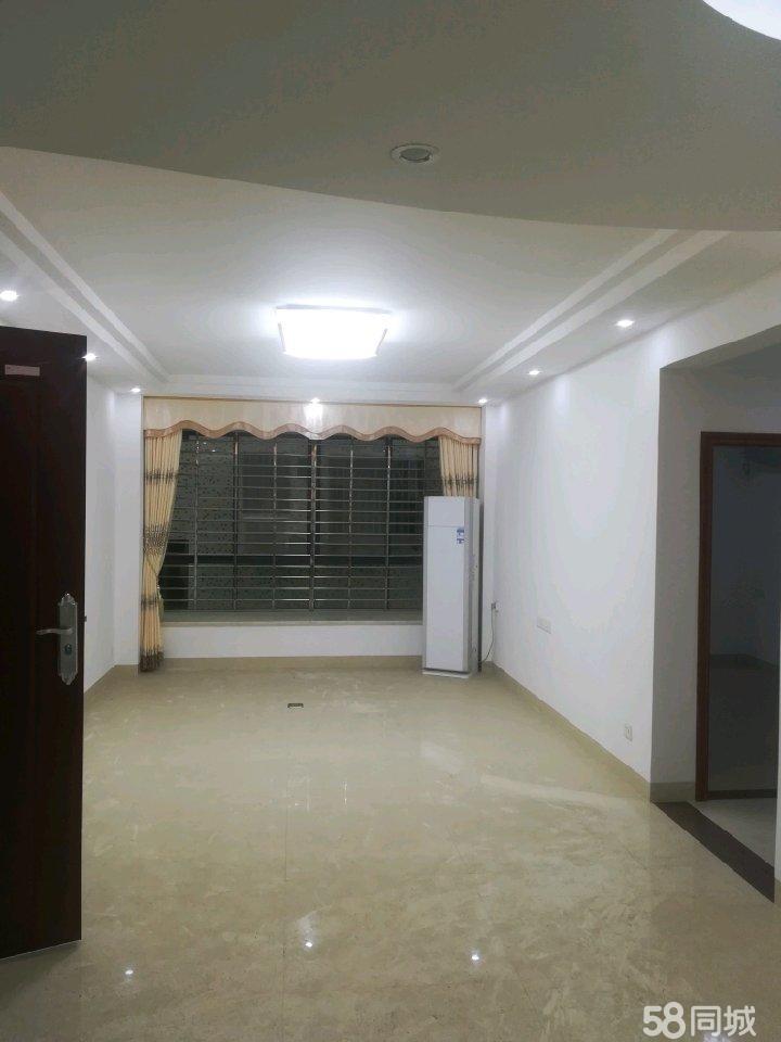 府前街电梯4房2厅靓房出售