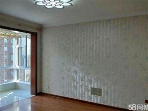 赔钱卖厚德园G3号楼12层豪华装修一天都没住过