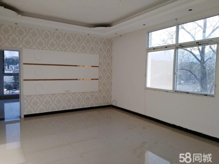 二室一厅一厨一卫新房屋出售