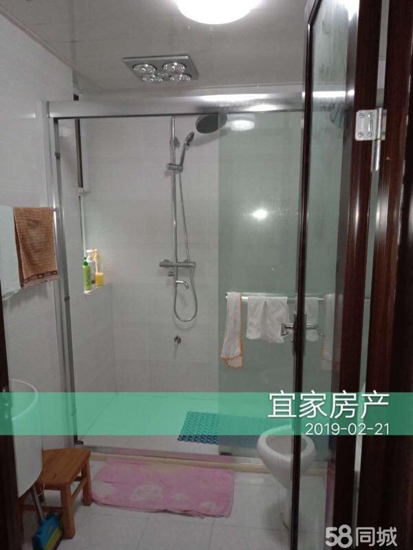 龙潭鑫城小区房屋出售