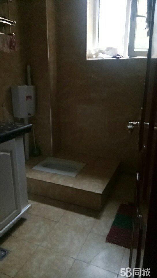 群科新區興隆佳苑2樓房屋出售138平方3室2廳2衛