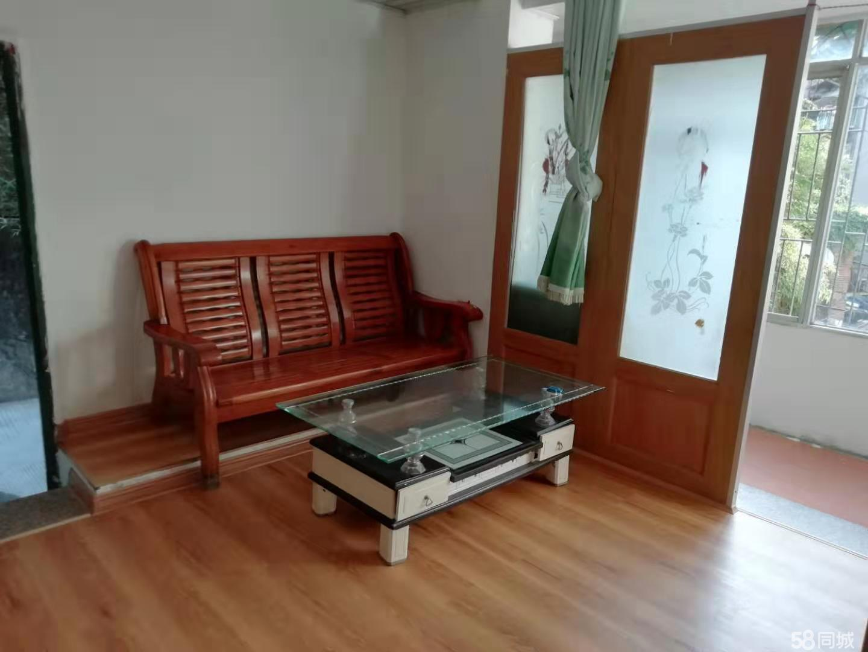 麒麟新村4室3�d2�l