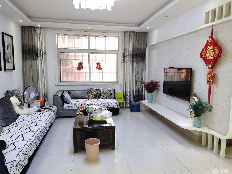 東門首府步梯三樓140平精裝三房只賣三天急售