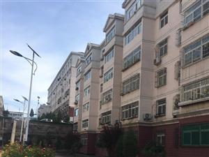 市辖区桑堰新村3室2厅1卫110平米