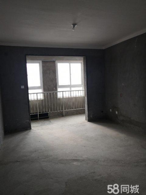 百合嘉苑3室2厅2卫