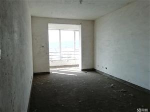 佳瑞园全新住房实用两居大产权房