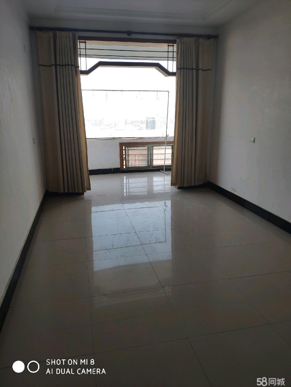 新密育才街3室2厅1卫130平方