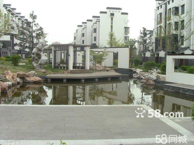 经济开发区笔架山海岸江2室2厅1卫87.85㎡
