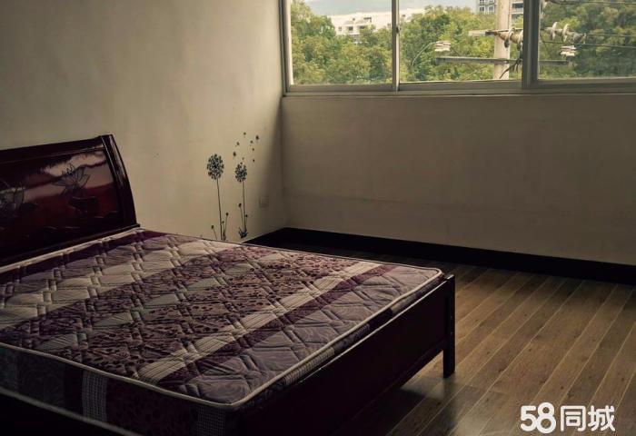 江口杨澜桥花园9室9厅9卫450平米