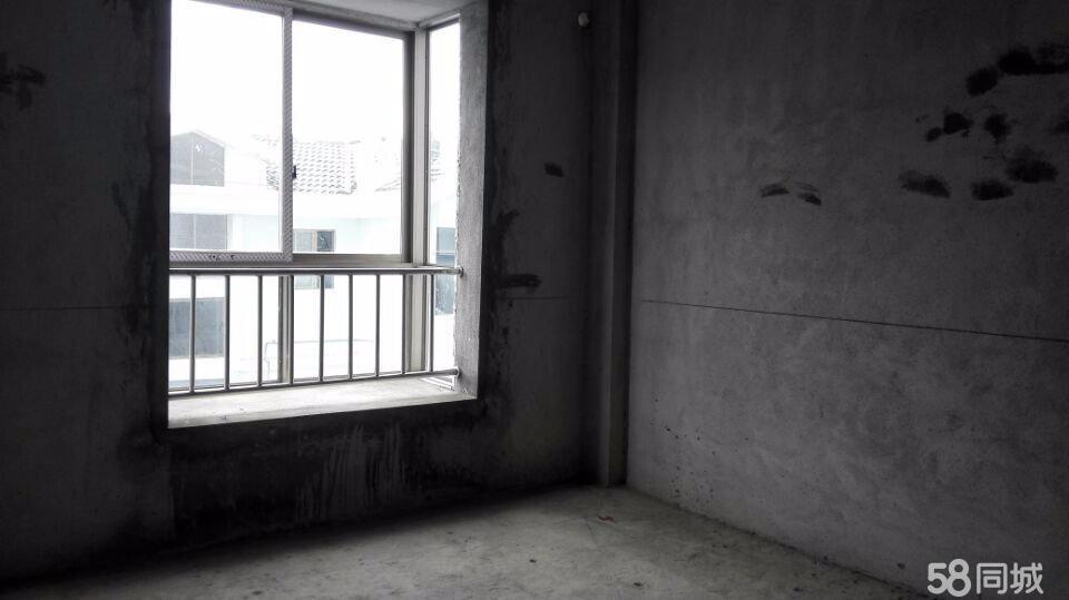 巴马巴马财政小区(老东方3室2厅2卫135.13平米