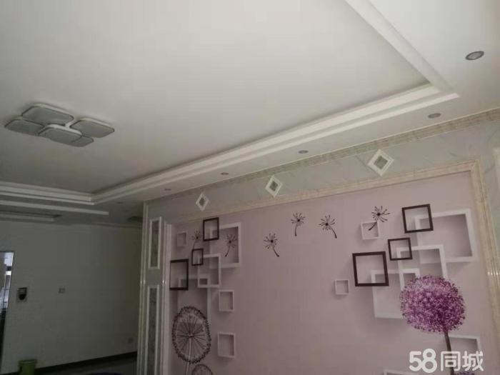 元謀元謀縣濱河小區一期3室2廳2衛105.78平米