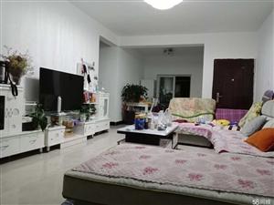 馨怡花园3室2厅1卫113平米