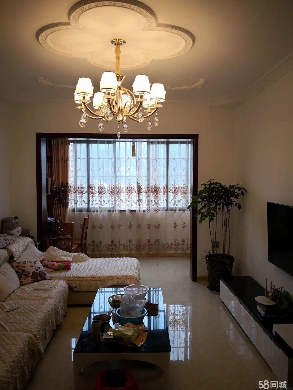 荔波MAS首座2室2厅1卫86.4平米