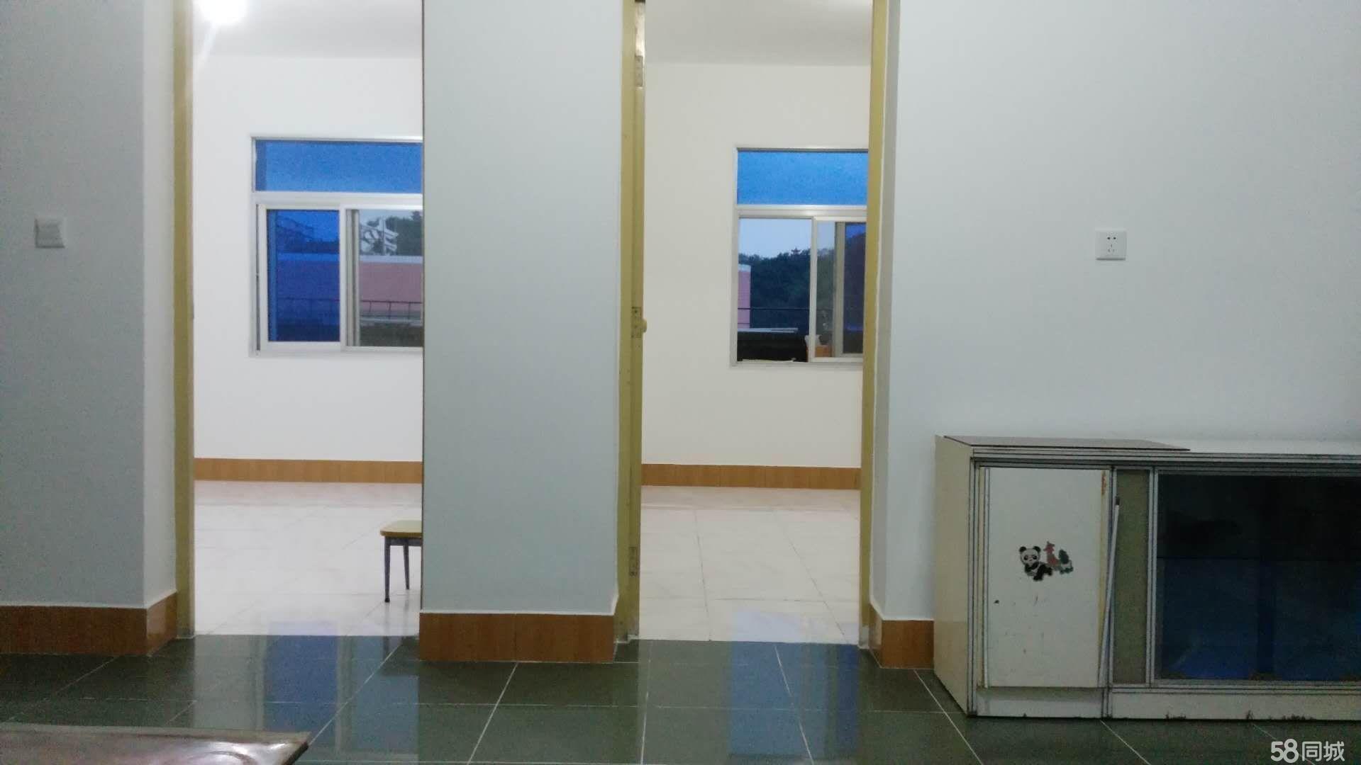 宁强县县疾控中心家属院价3室2厅1卫120平米