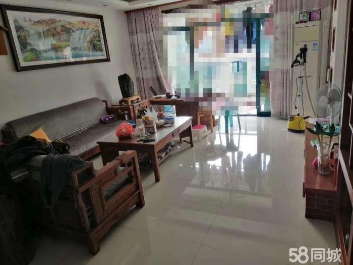 遂昌龙潭鑫城3室2厅2卫113平米