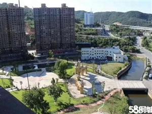 汉中周边汤山玫瑰园业主可享受免费洗浴温泉,送家具家电四件套