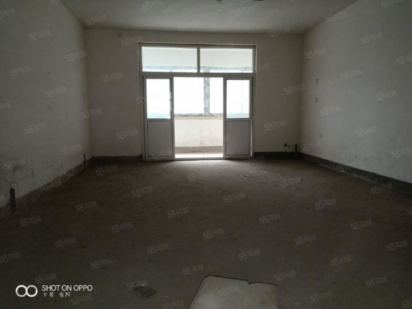 民权路十三小、七中柳堤春晓苑低层满二有钥匙随时看房