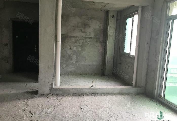 单石碑无证电梯房带独立水电多种面多楼层可选低至15万一套