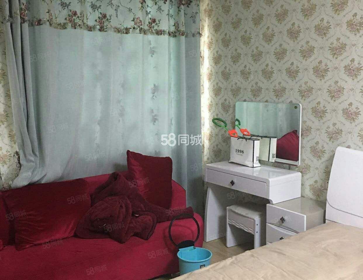 丹桂公寓精装公寓1300元澳门永利网址
