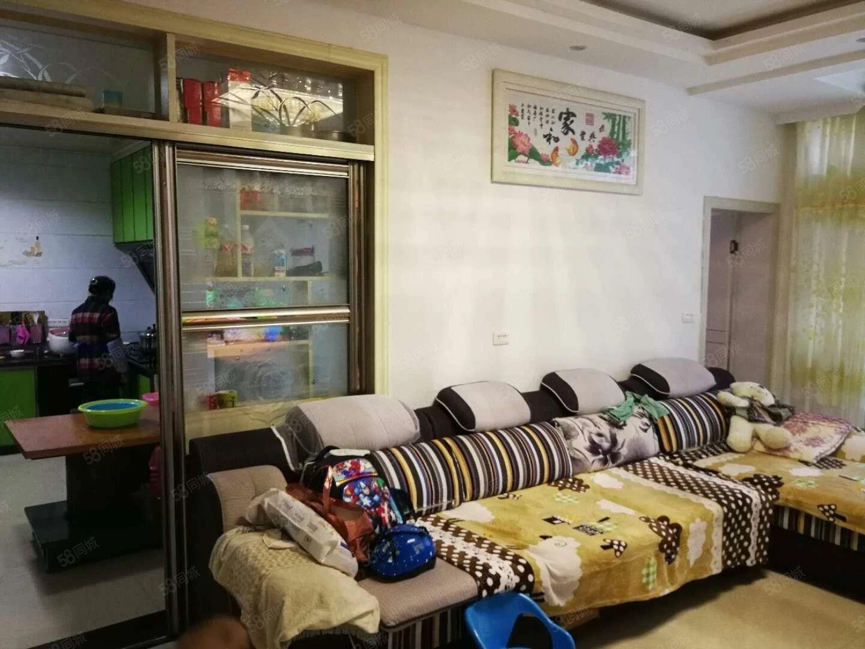 盆水井�r民公寓3室2�d1�l1�N