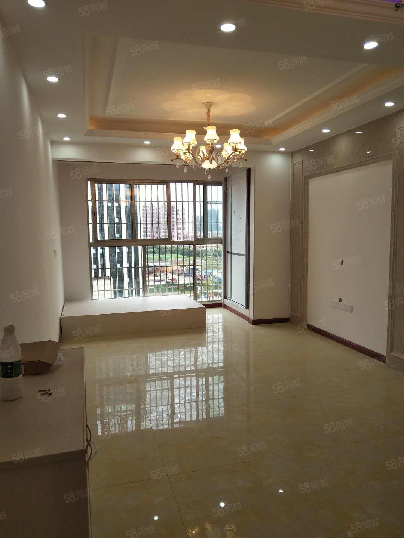 枣山临近高速出口,现房,房东急售,这几天卖不掉要涨价慢慢卖了