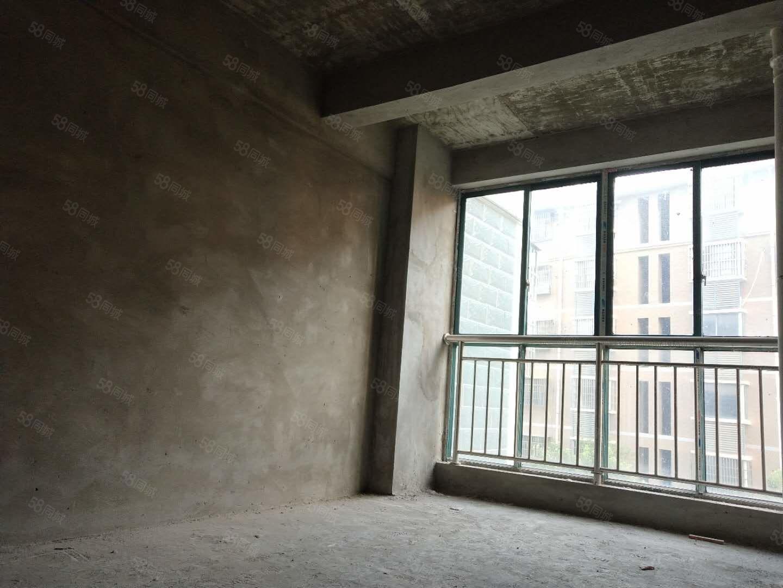 陽光國際正規一房一廳一衛,低首付,35萬可議