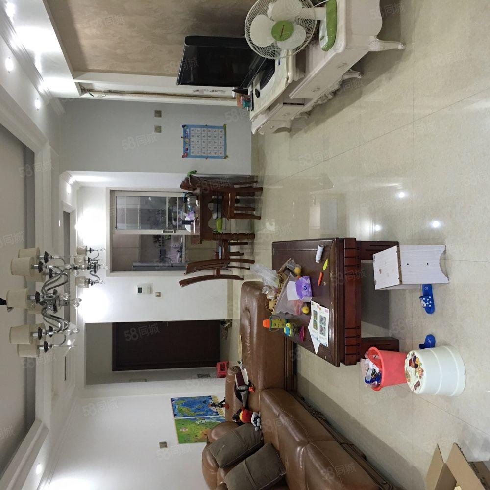 崇州上林西江国际社区精装房套三支持按揭