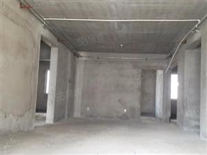 独家房源万事达生活广场首付52万左右三室两厅双卫