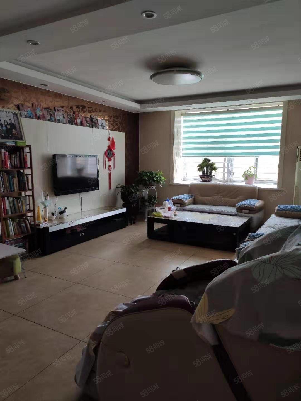 海華名園優質房出售。