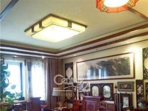 C21白马庄园,文化东路,高档小区精装四室,送精装阁楼