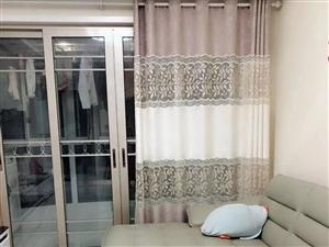 大丰碧桂园,3室2厅1卫,92平,精致环保装修,品牌家电