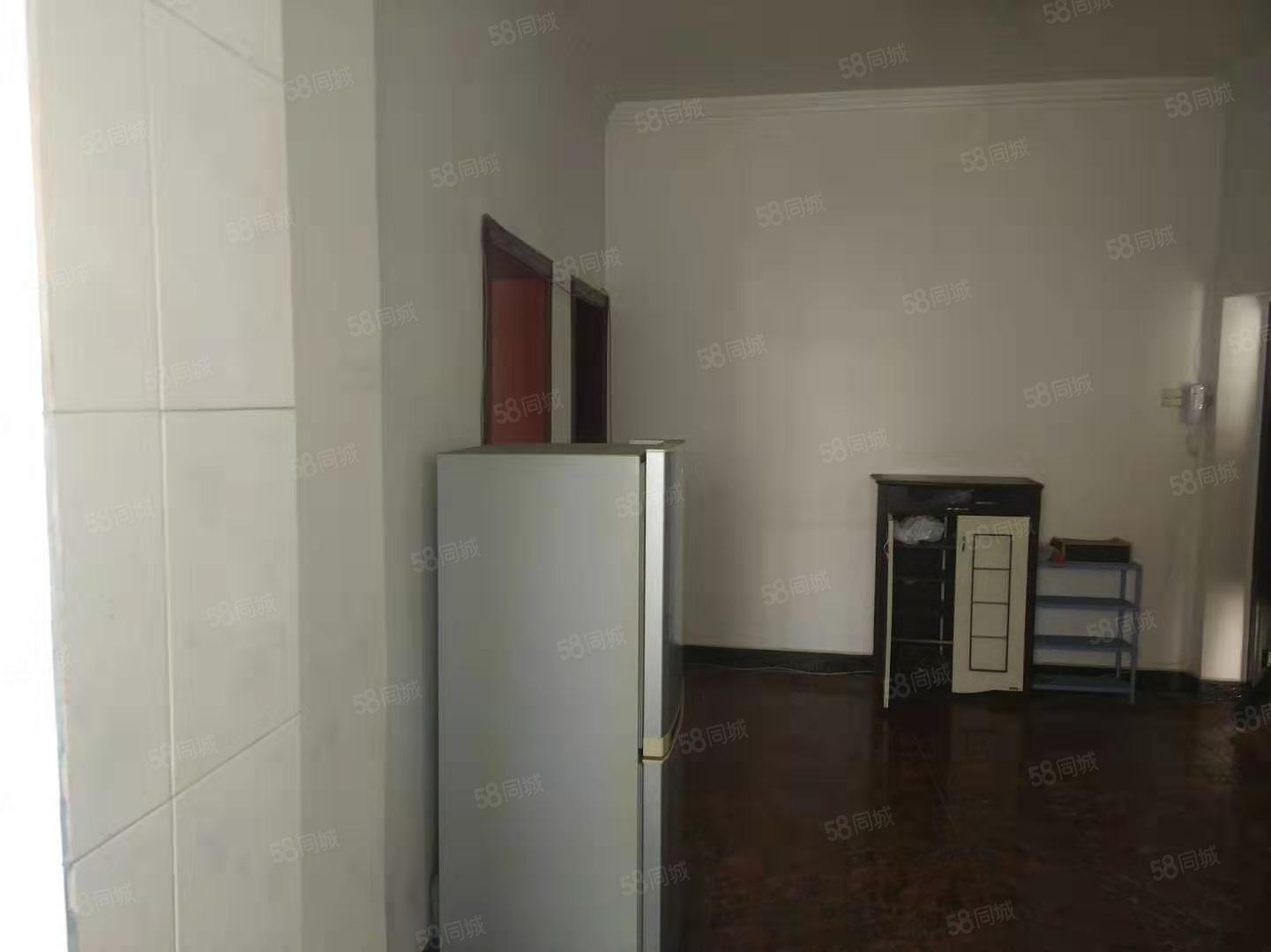 觀水路東壇巷電力醫院2室2廳讀貴陽18中僅售67萬